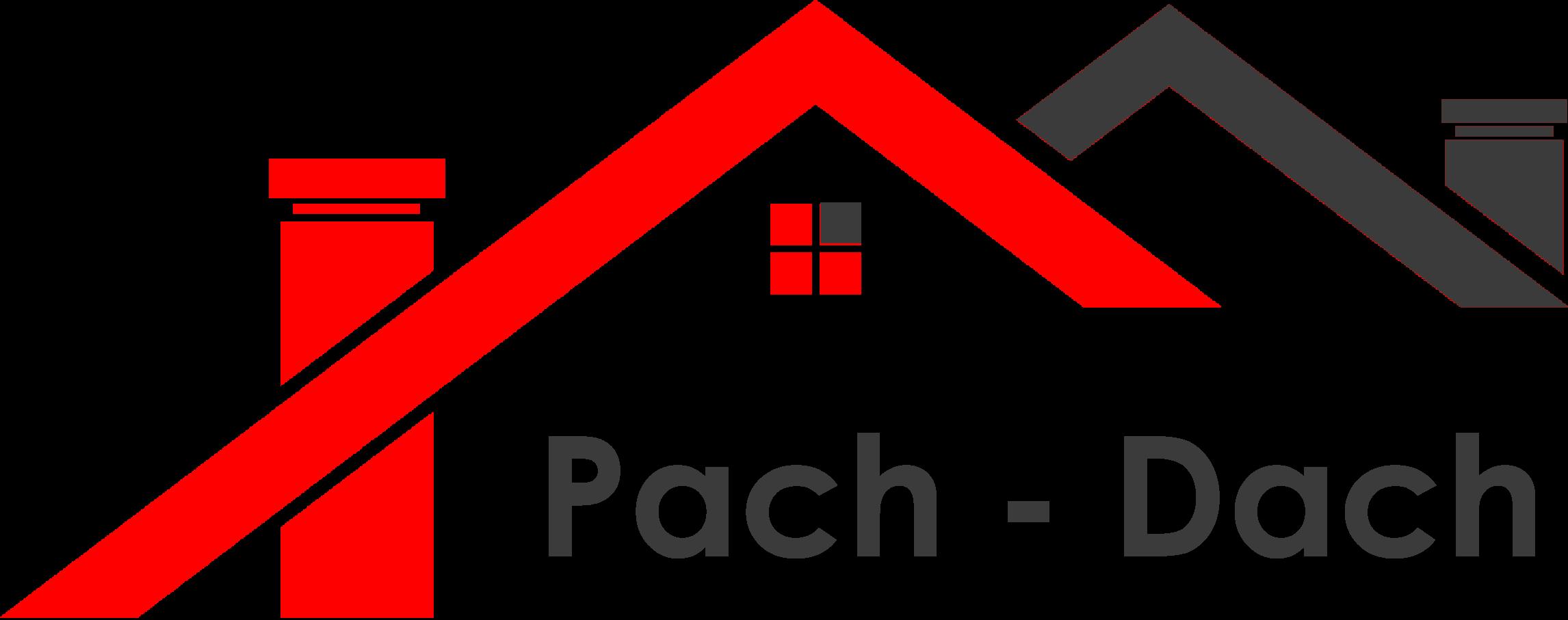 pach-dach.pl